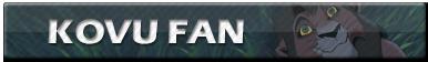 Kovu Fan | Button by Howie62