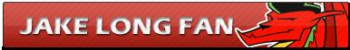 Jack Long Fan | Button