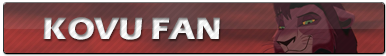 Kovu Fan | Button