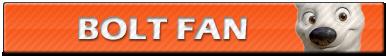 Bolt Fan | Button by Howie62