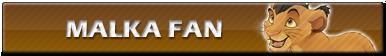 Malka Fan | Button