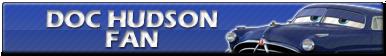 Doc Hudson Fan