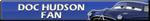 Doc Hudson Fan by Howie62