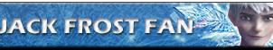 Jack Frost Fan | Button by Howie62
