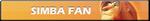 Simba Fan | Button by Howie62