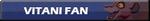 Vitani Fan | Button by Howie62