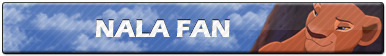 Nala Fan   Button