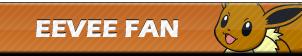 Eevee Fan | Button by Howie62