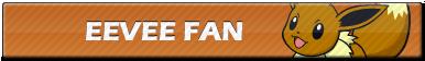 Eevee Fan | Button