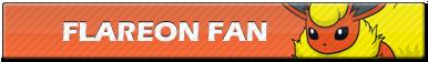 Flareon Fan | Button