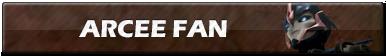 Arcee Fan | Button