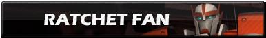 Ratchet Fan | Button
