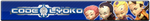 Code Lyoko | Button by Howie62