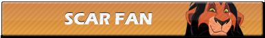 Scar Fan | Button