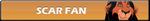 Scar Fan | Button by Howie62