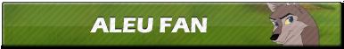 Aleu Fan | Button by Howie62