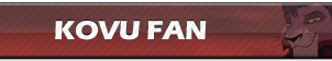 Kovu Fan (Remake) | Button by Howie62