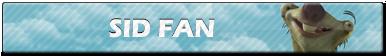 Sid Fan | Button