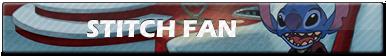 Stitch Fan | Button