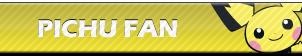 Pichu Fan | Button by Howie62