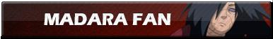Madara Fan | Button