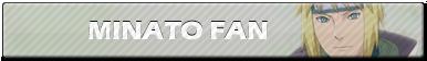 Minato Fan | Button