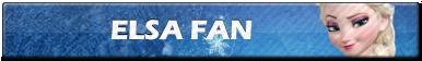 Elsa Fan | Button