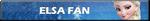Elsa Fan | Button by Howie62