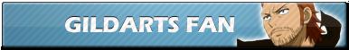 Gildarts Fan   Button
