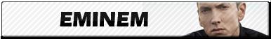 Eminem Fan   Button by Howie62