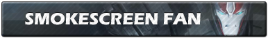 Smokescreen Fan | Button