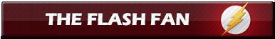 The Flash Fan   Button by Howie62