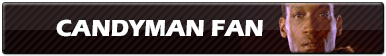 Candyman Fan   Button