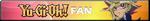 Yu-gi-Oh Fan | Button by Howie62