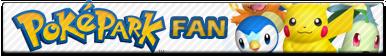 Pokepark Fan