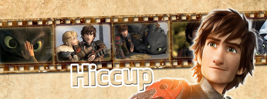 how to train your dragon timeline