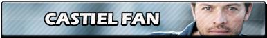 Castiel Fan