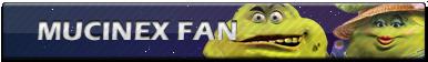 Mucinex Fan