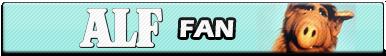 ALF Fan