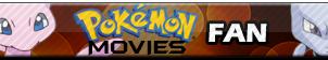 Pokemon Movies Fan by Howie62