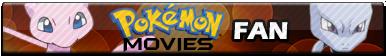 Pokemon Movies Fan