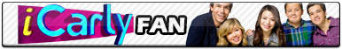 iCarly Fan