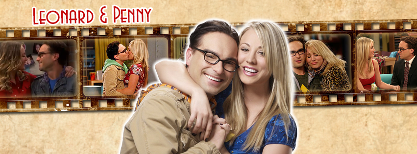 leonard and penny dating timeline Why do penny and leonard have a relationship when they are so mismatched what is the psychology between the relationship of leonard and penny on the big bang theory.