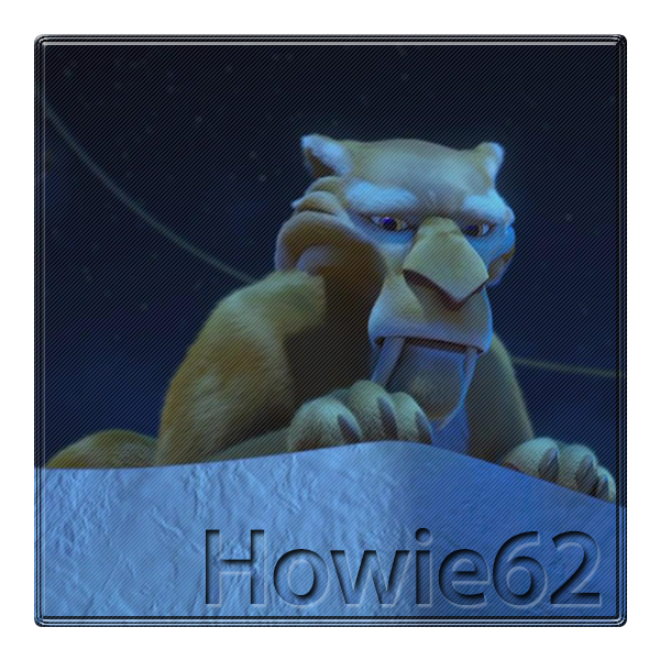 Howie62's Profile Picture