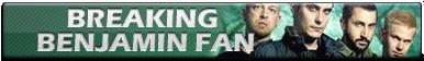 Breaking Benjamin Fan by Howie62