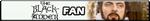 The Black Adder Fan by Howie62