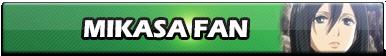 Mikasa Fan by Howie62
