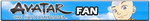 Avatar The Last Airbender Fan by Howie62