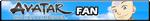 Avatar The Last Airbender Fan by Howie62