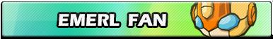 Emerl Fan